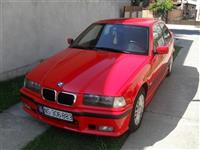 BMW 323 benzin -00