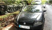 Fiat Stilo 1.9JTD -03