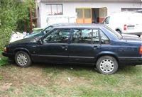 Volvo 940 - 97