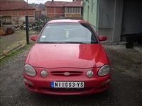 Kia Sephia 1.8 full -99