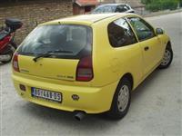 Mitsubishi COLT GL - 97