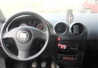 Seat Ibiza 1.4 16V -02