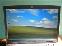 """HP compaq nx7010, 15.4"""""""