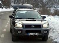 Hyundai Santa Fe CRDi -02