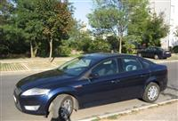 Ford Mondeo 2.0 tdci -08