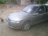 Opel Vektra b 20 dl -99