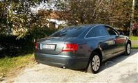 Audi A6 2.0 tdi highline -05