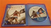 Assasains's Creed 4 Black Flag