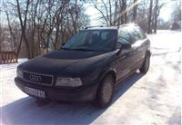 Audi B4 1,9 TDI -95