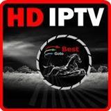 IPTV 1500+KANALA+500+VIDEOTEKA+RADIO