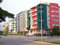 Renta apartmani Podgorica stan na dan rentals