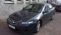 Honda Accord 2.0 -07