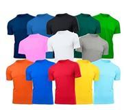 Majice za stampu
