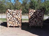 Ogrevna drva