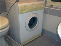 Masina za pranje vesa Beko