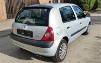 Renault Clio 1.5dci -04