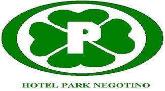 Hotel Park Negotino