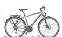 Cross bicikl Journey man