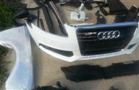 Audi A4 2011 god delovi