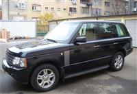 Land Rover Range Rover SE 4.4 V8 -06