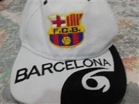 Kacket Barcelona Nov!!!!