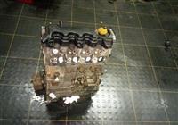 Motor 1.9 jtd Alfa Stilo Lybra