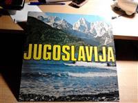 JUGOSLAVIJA RTV Ljubljana 1979