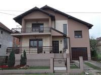 Lux kuća u Prokuplju