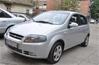 Chevrolet Kalos -07