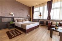 Hotel prodaja RAZRADJEN BIZNIS poslovni prostor
