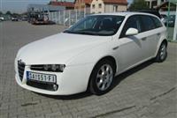 Alfa Romeo 159 1.9 mjet 16v -07