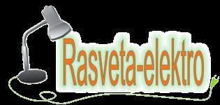 Rasveta-elektro plus