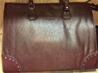 Mick Gwend savršena kožna torba