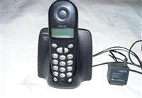 Bežični telefon Siemens Gigaset 200