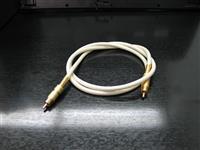 Koaksijalni kabl INTERCONECT USA