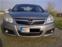 Opel Vectra C 1.8 -06