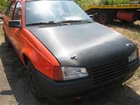 Opel Kadett - 88