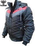 Zimske jakne NIKE ADIDAS HUMMEL TOMMY HILFIGER