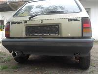 Opel Corsa A 1.2 na delove