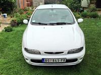 Fiat Brava 1.9 JTD 105 -01