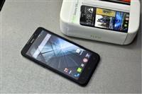 HTC Desire 516 Dual SIM novo garancija 2 god