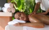 Relax i Anticelulit masaza