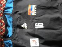 Majca muske odbojkaske reprezentacije Srbije