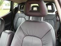 Mercedes A190 elegance -04