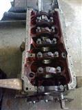 blok motora s  46