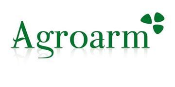 Agroarm  Pozarevac