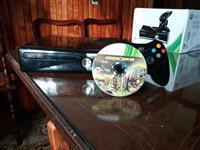 Xbox360 HITNO