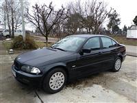 BMW 316 i - HITNO