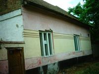 Kuća od 90m2 Ostojićevo