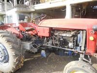 Traktor IMT 555 - HITNO